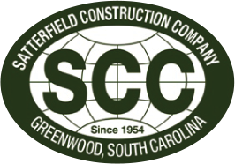 Satterfield Construction