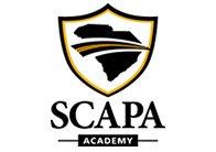 SCAPA Academy